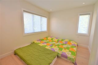 Photo 13: 4402 W 9TH Avenue in Vancouver: Point Grey House for sale (Vancouver West)  : MLS®# R2583845