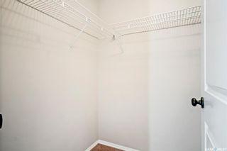 Photo 25: 435 Pritchard Lane in Saskatoon: Rosewood Residential for sale : MLS®# SK871308