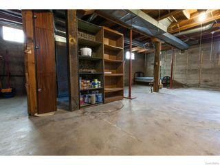 Photo 31: 911 F Avenue North in Saskatoon: Caswell Hill Single Family Dwelling for sale (Saskatoon Area 04)  : MLS®# 604471