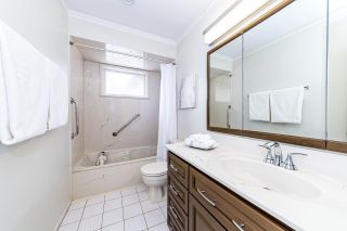 Photo 19: 1135 CLOVERLEY Street in North Vancouver: Calverhall House for sale : MLS®# R2604090