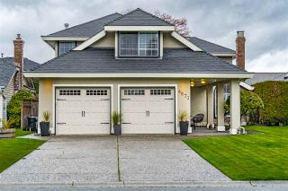 Photo 1: 4673 63 Street in Delta: Holly House for sale (Ladner)  : MLS®# R2557986