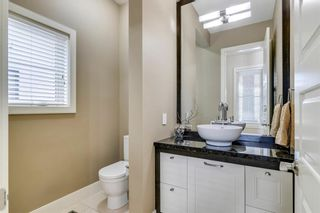 Photo 5: 1041 Coopers Drive SW: Airdrie Detached for sale : MLS®# A1139950