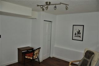 Photo 23: 3508 107 Street in Edmonton: Zone 16 House for sale : MLS®# E4224397