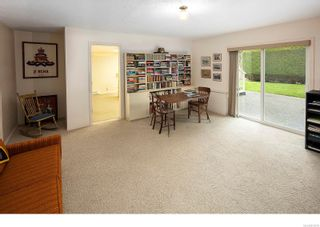 Photo 23: 8601 Deception Pl in : NS Dean Park House for sale (North Saanich)  : MLS®# 872278