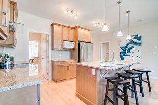 Photo 12: 10340 136 Street in Edmonton: Zone 11 House for sale : MLS®# E4253896