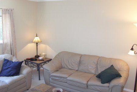 Photo 6: Photos: 225 Balmoral Place: Condo for sale (North Shore Pt Moody)  : MLS®# 712923