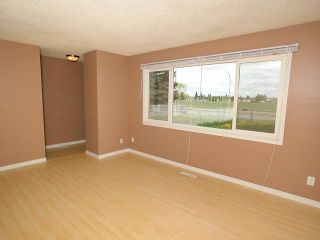 Photo 5: 13310 113A ST in EDMONTON: Zone 01 Townhouse for sale (Edmonton)  : MLS®# E3226851