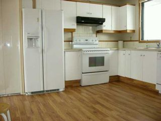 Photo 5:  in CALGARY: Abbeydale Residential Detached Single Family for sale (Calgary)  : MLS®# C3239383
