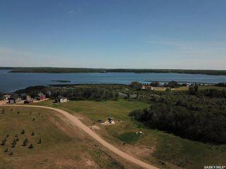 Photo 2: Lot 5 Blk 1 Ravine Rd, Aspen Ridge Estates in Big Shell: Lot/Land for sale : MLS®# SK852700