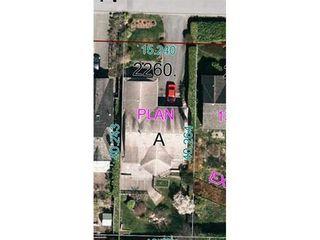 Photo 10: 2260 NELSON Ave: Dundarave Home for sale ()  : MLS®# V941893