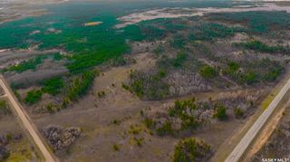 Photo 4: Duck Lake Land - Kowal in Duck Lake: Farm for sale (Duck Lake Rm No. 463)  : MLS®# SK830940