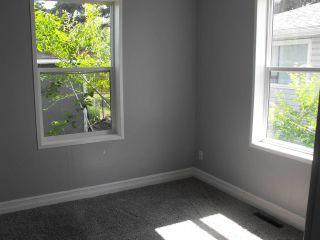 Photo 6: 5205 50 Street: Elk Point House for sale : MLS®# E4165663