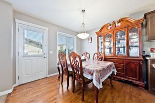 Photo 22: 324 MARTINDALE Drive NE in Calgary: Martindale Detached for sale : MLS®# A1080491