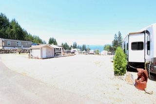 Photo 3: C64 2698 Blind Bay Road: Blind Bay Vacant Land for sale (South Shuswap)  : MLS®# 10232380