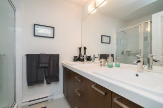 """Photo 15: 69 14838 61 Avenue in Surrey: Sullivan Station Townhouse for sale in """"SEQUOIA"""" : MLS®# R2272942"""