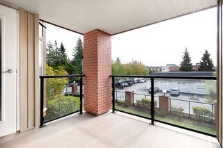 """Photo 24: 211 19774 56 Avenue in Langley: Langley City Condo for sale in """"MADISON STATION"""" : MLS®# R2537898"""