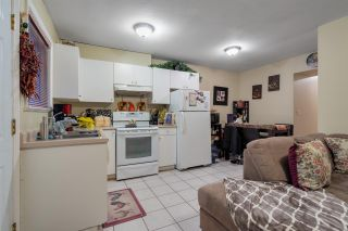 Photo 17: 411 MUNDY Street in Coquitlam: Central Coquitlam House for sale : MLS®# R2441305