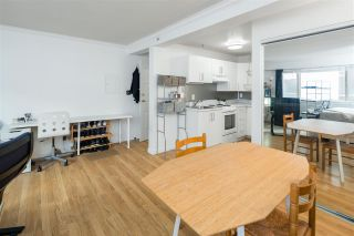 """Photo 15: 109 1940 BARCLAY Street in Vancouver: West End VW Condo for sale in """"Bourbon Court"""" (Vancouver West)  : MLS®# R2531216"""