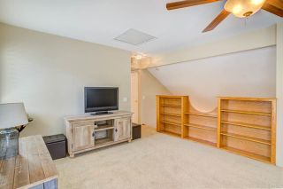 Photo 22: House for sale : 4 bedrooms : 15557 Paseo Jenghiz in San Diego