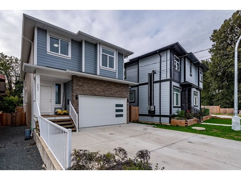 Main Photo: 9857 CORBOULD Street in Chilliwack: Chilliwack N Yale-Well House for sale : MLS®# R2620049