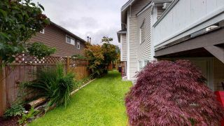 Photo 39: 38054 FIFTH Avenue in Squamish: Downtown SQ House for sale : MLS®# R2465104