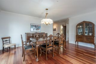 "Photo 8: 301 14934 THRIFT Avenue: White Rock Condo for sale in ""Villa Positano"" (South Surrey White Rock)  : MLS®# R2538501"