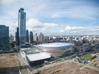 Photo 38: 115 10118 106 Avenue in Edmonton: Zone 08 Condo for sale : MLS®# E4256982