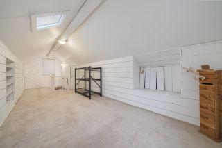 Photo 14: 20675 LORNE Avenue in Maple Ridge: Southwest Maple Ridge House for sale : MLS®# R2534798