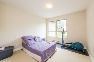 """Photo 19: 308 3895 SANDELL Street in Burnaby: Central Park BS Condo for sale in """"Clarke House Central Park"""" (Burnaby South)  : MLS®# R2287326"""