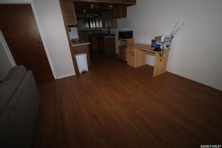 Photo 16: 147 Galbraith Crescent in Saskatoon: Fairhaven Residential for sale : MLS®# SK864390