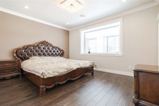 Photo 8: 941 E 64TH Avenue in Vancouver: South Vancouver House for sale (Vancouver East)  : MLS®# R2399028