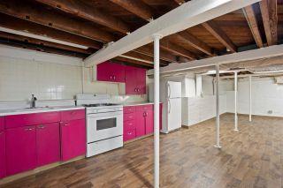 Photo 23: SOUTH ESCONDIDO House for sale : 3 bedrooms : 419 Idaho Ave in Escondido