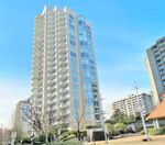"Main Photo: 501 739 PRINCESS Street in New Westminster: Uptown NW Condo for sale in ""Berkley Place"" : MLS®# R2545026"