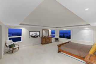 Photo 15: 1474 BRAMWELL Road in West Vancouver: Chartwell House for sale : MLS®# R2603893