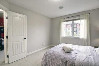 Photo 16:  in Edmonton: Zone 55 House Half Duplex for sale : MLS®# E4249067