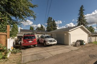Photo 23: 8806 162 Street in Edmonton: Zone 22 House for sale : MLS®# E4262777