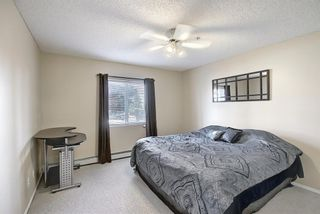 Photo 23: 207 33 Arbour Grove Close NW in Calgary: Arbour Lake Apartment for sale : MLS®# A1135288