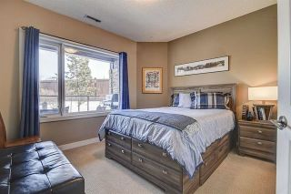 Photo 27: 121 35 STURGEON Road NW: St. Albert Condo for sale : MLS®# E4219445