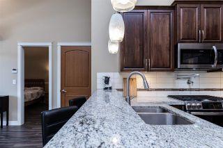 """Photo 8: 616 32445 SIMON Avenue in Abbotsford: Abbotsford West Condo for sale in """"LA GALLERIA"""" : MLS®# R2582791"""
