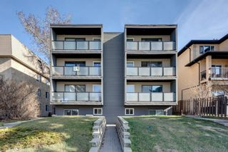 Photo 20: 301 2722 17 Avenue SW in Calgary: Shaganappi Apartment for sale : MLS®# A1098197