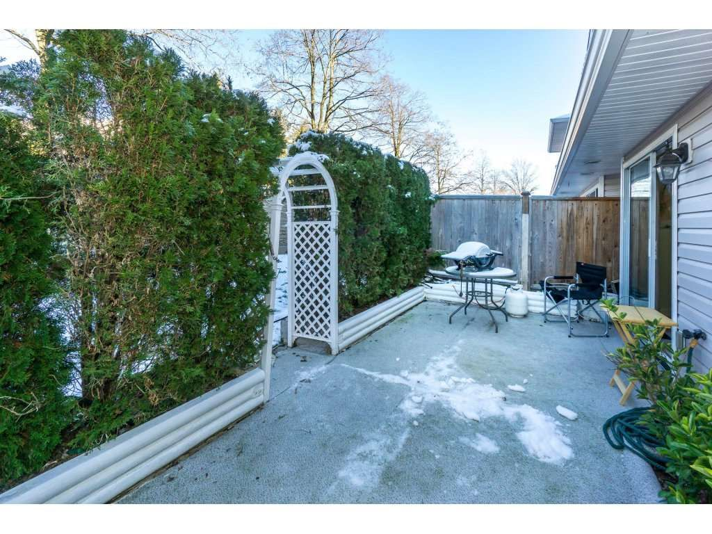 """Photo 18: Photos: 72 21928 48 Avenue in Langley: Murrayville Townhouse for sale in """"Murray Glen"""" : MLS®# R2229327"""