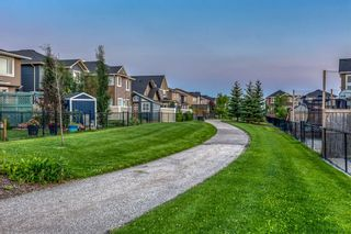 Photo 39: 1317 Ravenswood Drive SE: Airdrie Detached for sale : MLS®# A1130565