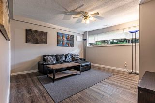 Photo 11: 34072 WAVELL Lane in Abbotsford: Central Abbotsford House for sale : MLS®# R2548901