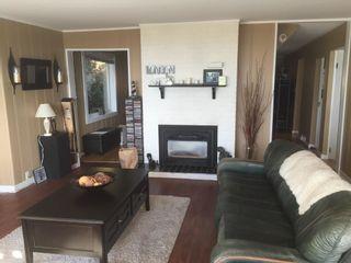 Photo 22: 14977 BEACHVIEW Avenue: White Rock House for sale (South Surrey White Rock)  : MLS®# R2600037