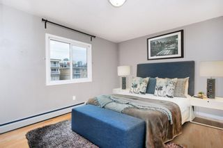 Photo 20: 304 126 24 Avenue SW in Calgary: Mission Apartment for sale : MLS®# A1146945