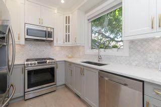 Photo 13: 2554 Empire St in : Vi Fernwood Half Duplex for sale (Victoria)  : MLS®# 878307