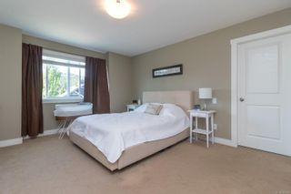 Photo 26: 3079 Alouette Dr in : La Westhills House for sale (Langford)  : MLS®# 882901