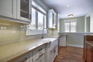 Photo 4: 222 Fortress Bay in Calgary: Springbank Hill Detached for sale : MLS®# A1123479