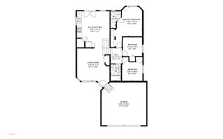 Photo 40: 3612 130 Avenue in Edmonton: Zone 35 House for sale : MLS®# E4252278
