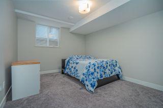 Photo 30: 6763 WILTSHIRE Street in Sardis: Sardis West Vedder Rd House for sale : MLS®# R2482514